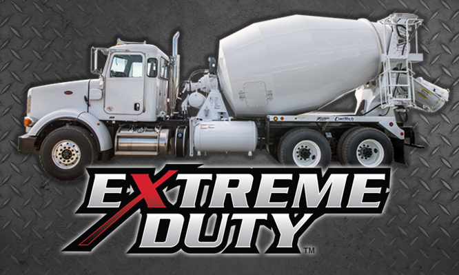 Extreme Duty