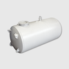 "200 Gallon Water Tank, 30"" Head, Dual Fill, Steel"
