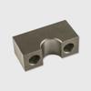Block - BMV Cylinder (Rod End)