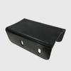 Bracket - BridgeKing® Bumper, Lowering, LH