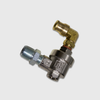 Brake Can Quick Release Valve