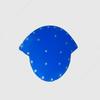 Poly Liner - Paver Drop Hopper