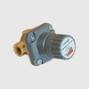 Regulator-Water Tank, Fixed, Non-adj, 56 psi
