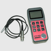 Metal Thickness Tester