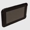 Elite PHD Display Standard