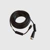Elite Camera Cable, Analog, Standard Display