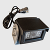 Elite Camera (IP w/Smart Display)