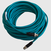 Elite Camera Cable, Ethernet (IP w/Smart Display)