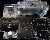 Sandpiper Pump - Air End Repair Kit