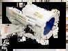 Foldover Chute - For Hydraulic Foldover Std