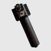 Schroeder High Pressure Filter Assembly 735019