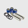 BMV Cylinder Pin & Bushing Kit
