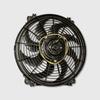 """14"""" Hayden Fan Motor Assembly"""
