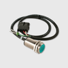 Prox Switch, 4 Wire with Weatherpack