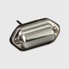Chute Lock Indicator Lamp