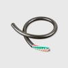 16/18 Pendant Cable