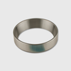 Roller Bearing Cup