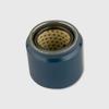 mtm BMV Cylinder Bushing
