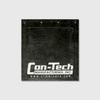 """Con-Tech Rubber Mudflap 24"""" x 24"""""""