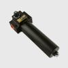 Parker High Pressure Filter Assembly