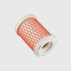 Parker Coalescing Filter Element