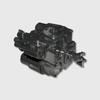 Eaton Pump, RH, A Pad, Electronic, Re