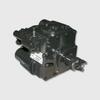 Eaton Pump, RH, A Pad, Manual