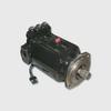 Eaton Motor, 5433-129, 4 Wire Speed Sensor