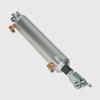 Cylinder Hopper Air Lift