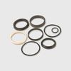 Chute Cylinder Seal Kit