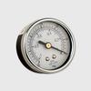 Pressure Gauge, 0-30 Vacuum