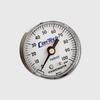 0-100 Pressure Gauge