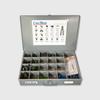 Weatherpack Connector Kit w/Crimper
