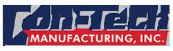 mufc fixtures Manufacturing