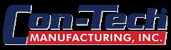 Con-Tech Manufacturing