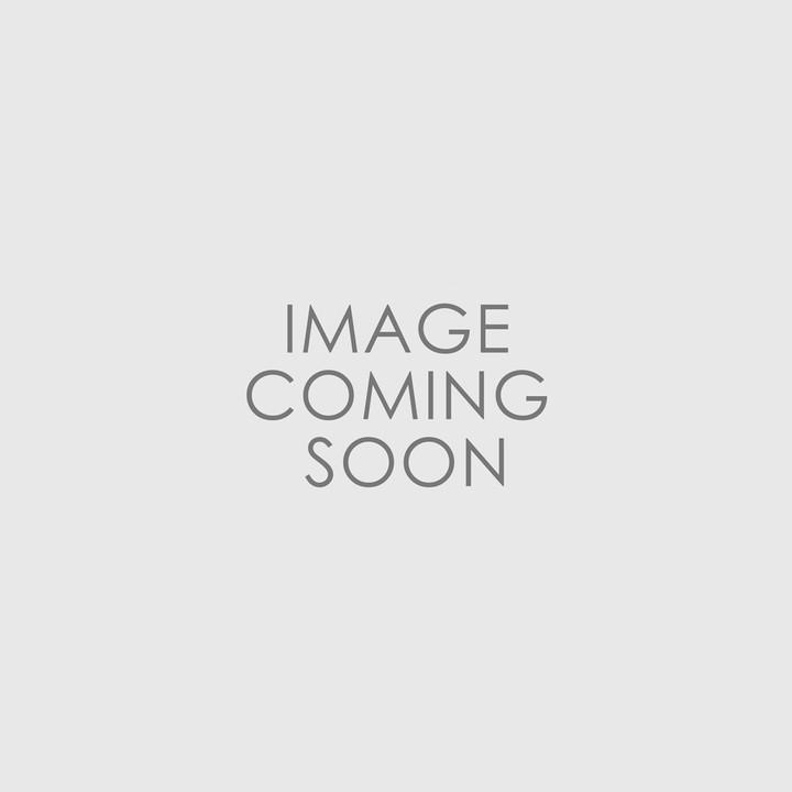 Bracket - Filter Head, Parker Pump Suction, 100 mesh