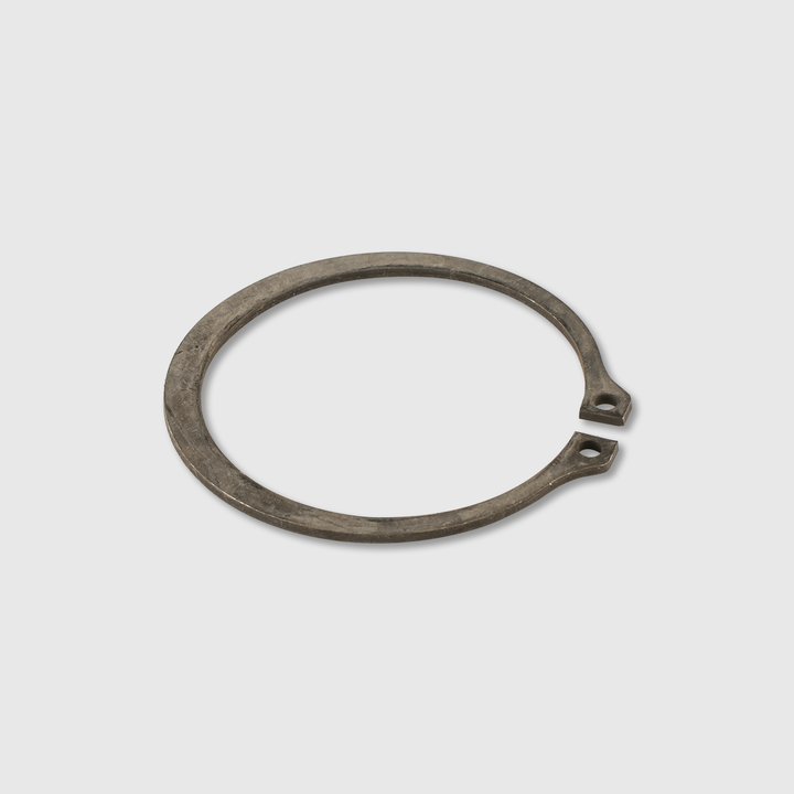 Snap Ring - Main Pivot BMV
