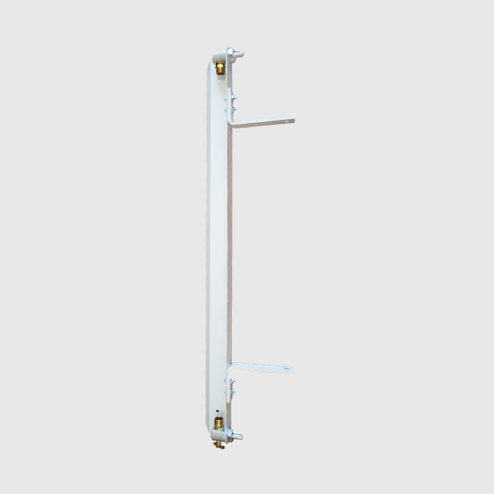 Site Glass Side Mount 30""