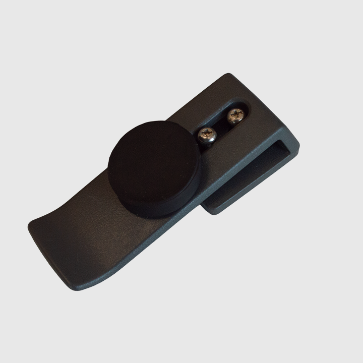 Elite Scanreco Rocket Flex Magnetic Clip