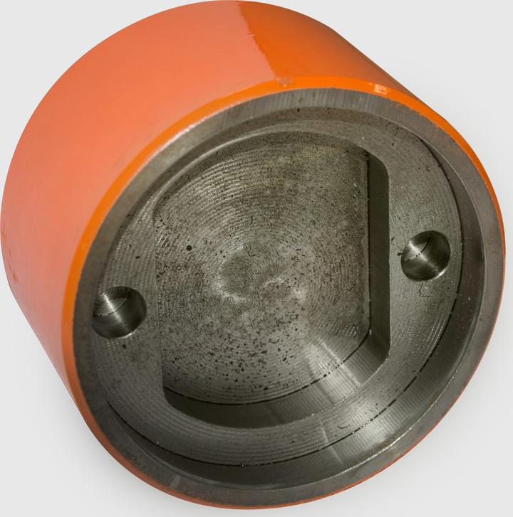 Socket - Eaton Servo, Tool, 54 Pump.