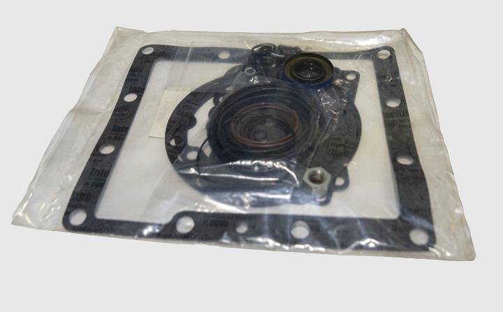 Eaton Pump Seal Kit,  54 Series Complete, less shaft seal