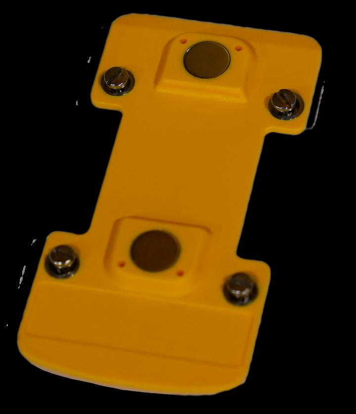 Omnex Transmitter Battery Cover