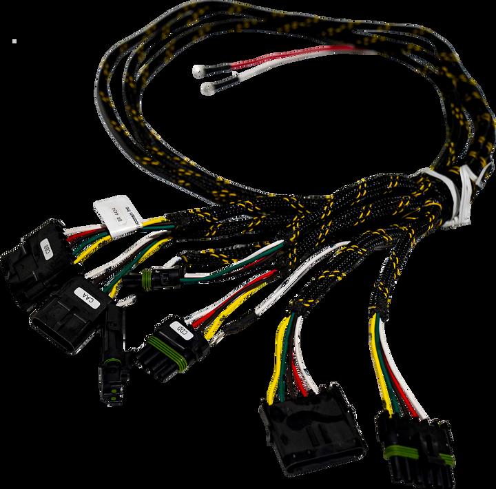 Brake Spider Harness - mtm