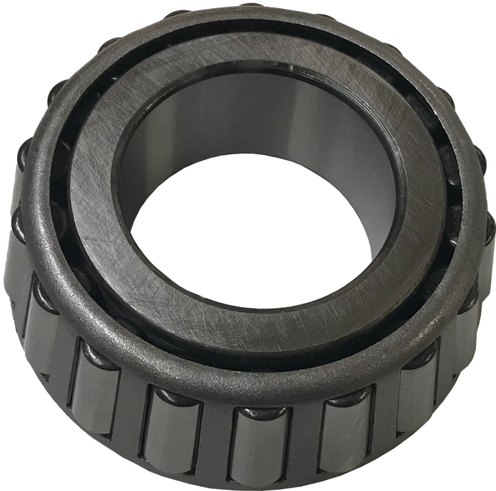 Bearing  - Outer Wheel BridgeKing Axle (Hendrickson)
