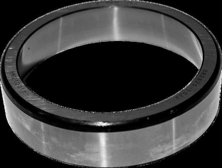 Race - Inner Wheel Bearing BridgeKing Axle (Hendrickson)