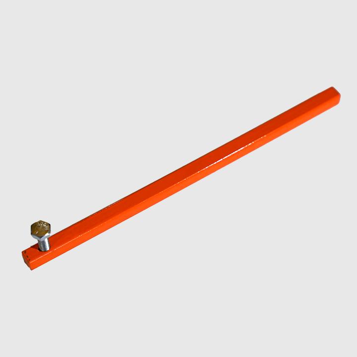 Tool - Drum Roller Adjustment