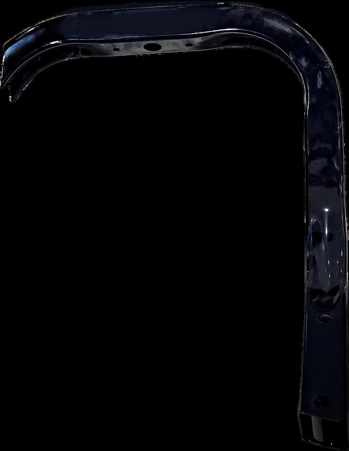 BMV LH Fender Tube Mount Weldment (Gen II) (245364)