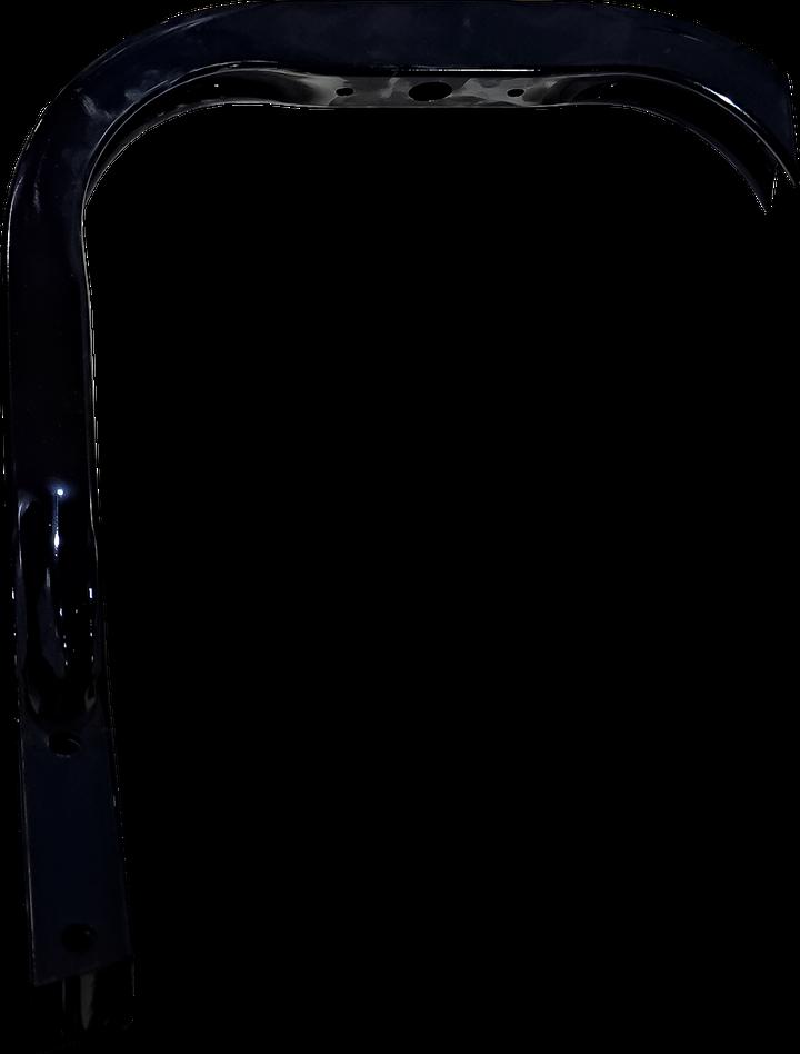 BMV RH Fender Tube Mount Weldment (Gen II)