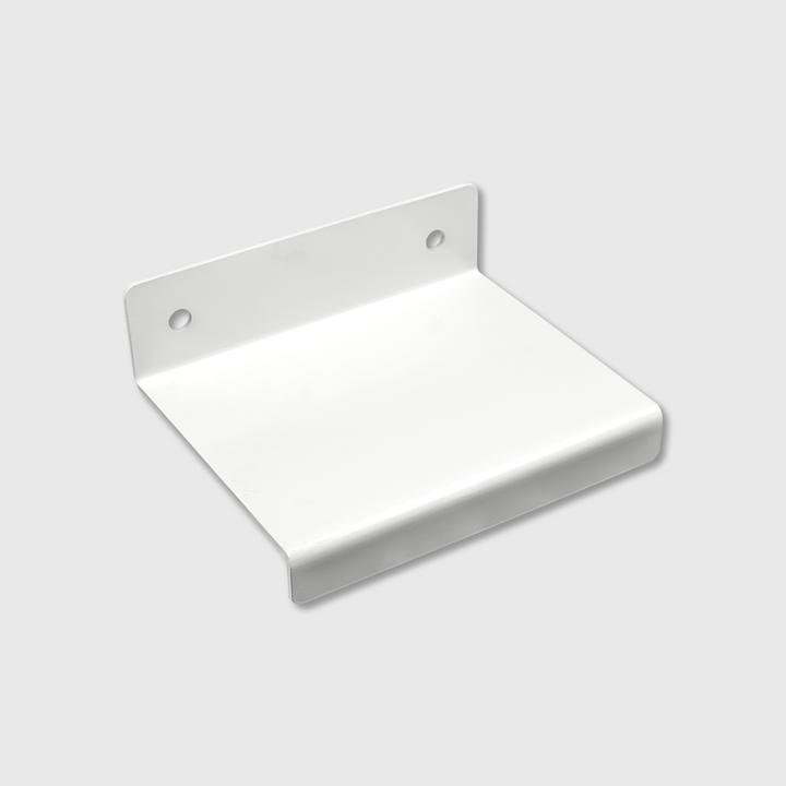 Mac Valve Manifold Cover