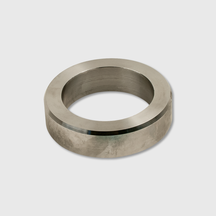 Main Pivot Lower Seal Ring